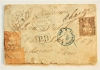 st-blaise-switzerland-1877-postal-history-cover-to-paris-good-stamps