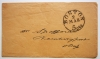 boston-massachusetts-stampless-cover-exceptional-postmark-postal-history