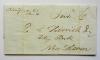 stratford-connecticut-1842-manuscript-stampless-folded-letter