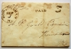 bowdoinham-maine-1848-stampless-folded-letter-gould-durgan