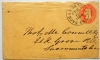sacramento-california-full-1860-postmark-on-u2-postal-stationery