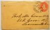 sacramento-california-full-1860-postmark-on-u2-postal-stationery