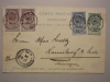 belgium-1894-up-rated-postal-card-to-germany