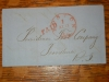 boston.providence.tool.1855.stampless.folded.letter