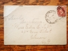 collection-and-distribution-wagon-postmark-taft-postal-history-cover-to-elmira-ny