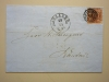 denmark-1863-4S-stamped-folded-letter-postal-history