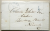 dover-new-hampshire-bank-stampless-folded-letter-postal-history-to-quinebaug-bank-connecticut