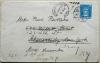 goslar-reineke-germany-postal-history