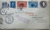 high-point-nc-first-flight-cover-missent-railroad-postmark-postal-history