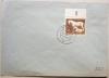 horse-germany-postal-history-1944
