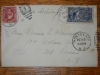 montclair.new.jersey.1911.postal.history.cover.to.mt.vernon.ny