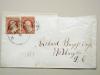 new-york-city-civil-war-era-cover-to-justice-of-the-peace-burgess-washington-dc-postal-history