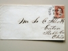 northampton-massachusetts-abbott-eaton-ohio-inventor-postal-history