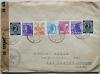 rosenheim-germany-postal-history-cover-american-zone-1947-stamps-otto-edenharter-wasserburg-inn
