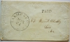 salmon-falls-new-hampshire-stampless-cover-dudley-postal-history