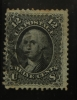 scott.69.postage.stamp.12.cent.washington.used