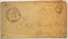 templeton-massachusetts-stampless-postal-history